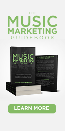 music-marketing-guidebook-brandon-jackson