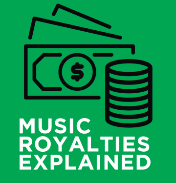 MUSIC-ROYALTIES-EXPLAINED-WHERE-TO-REGISTER-TO-COLLECT-MUSIC-ROYALTIES