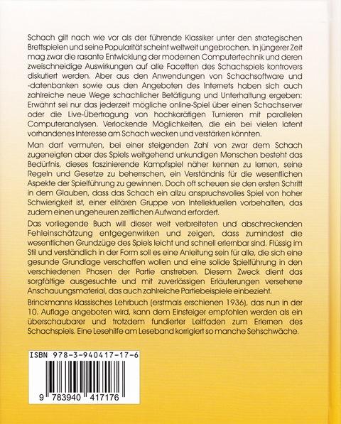 Buchblog2