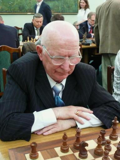 Zbigniew Cylwik