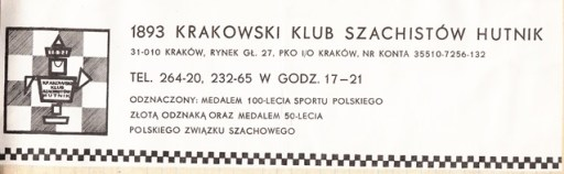 KKSz8