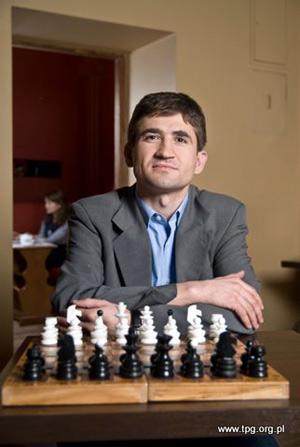 08-niepelnosprawny-szachista