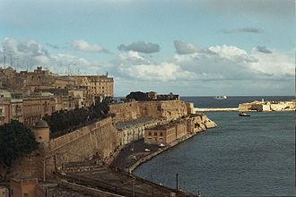 330px-Insel_Malta_1980