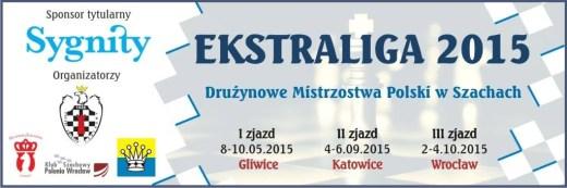 Ekstraliga-2015-logo