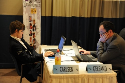 Carlsen_Gelfand_day11