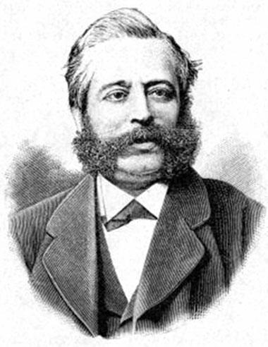 Jean-Dufresne-1