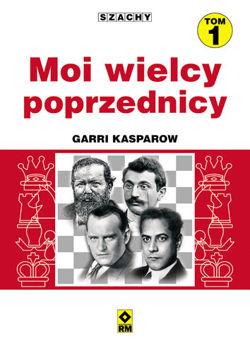 pol_pm_Moi-wielcy-poprzednicy-T-1-398_1