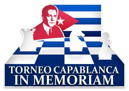 Capablanca-2016-logo
