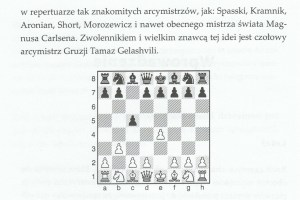 Grand Chess Tour (rapid)