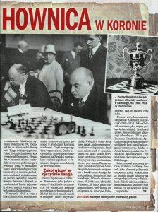 Clutch Chess International