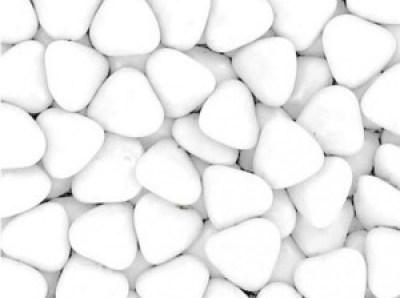 drag_es-mini-coeur-blanc