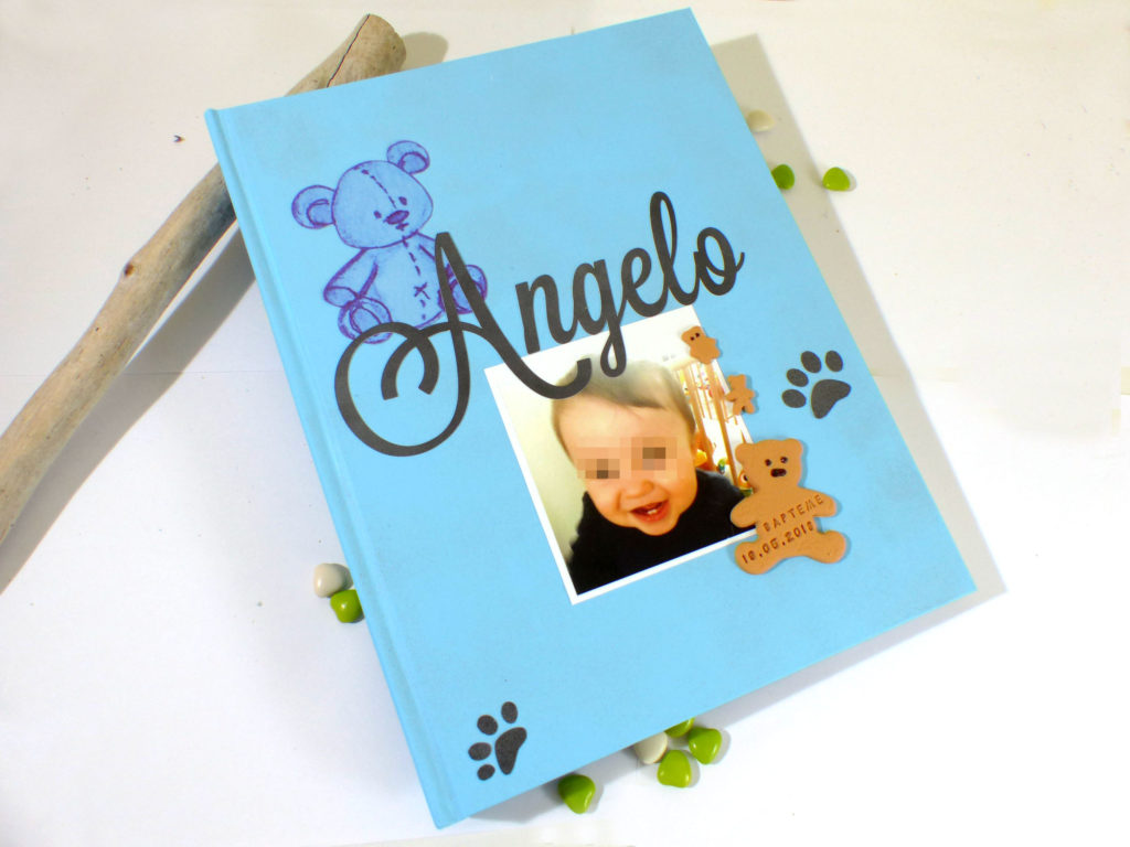 livre-or-bapteme-theme-ourson