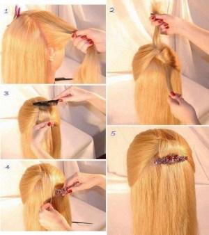 tuto-coiffure-cheveux-mi-long-49_13
