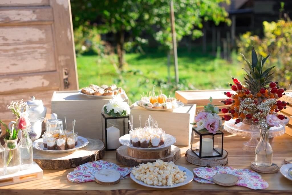 photographe-bapteme-table-dessert