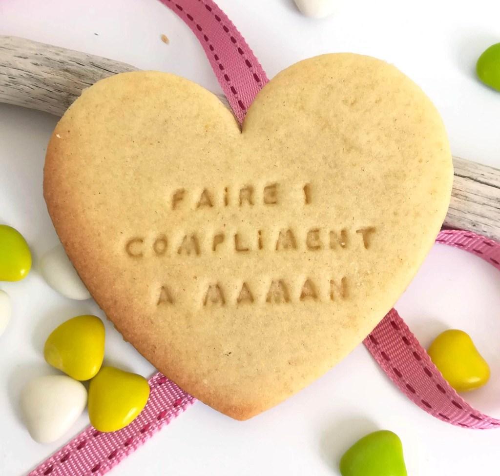 biscuit-coeur-personnalise