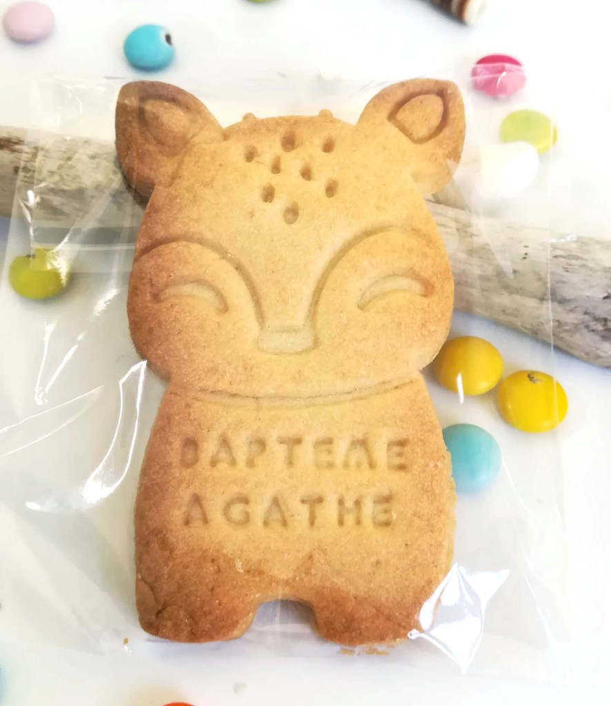 faon-biscuit-sable-personnalise-animaux