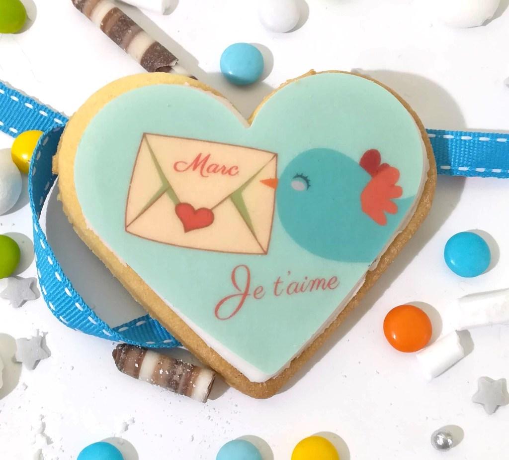 biscuit-coeur-oiseau-st-valentin