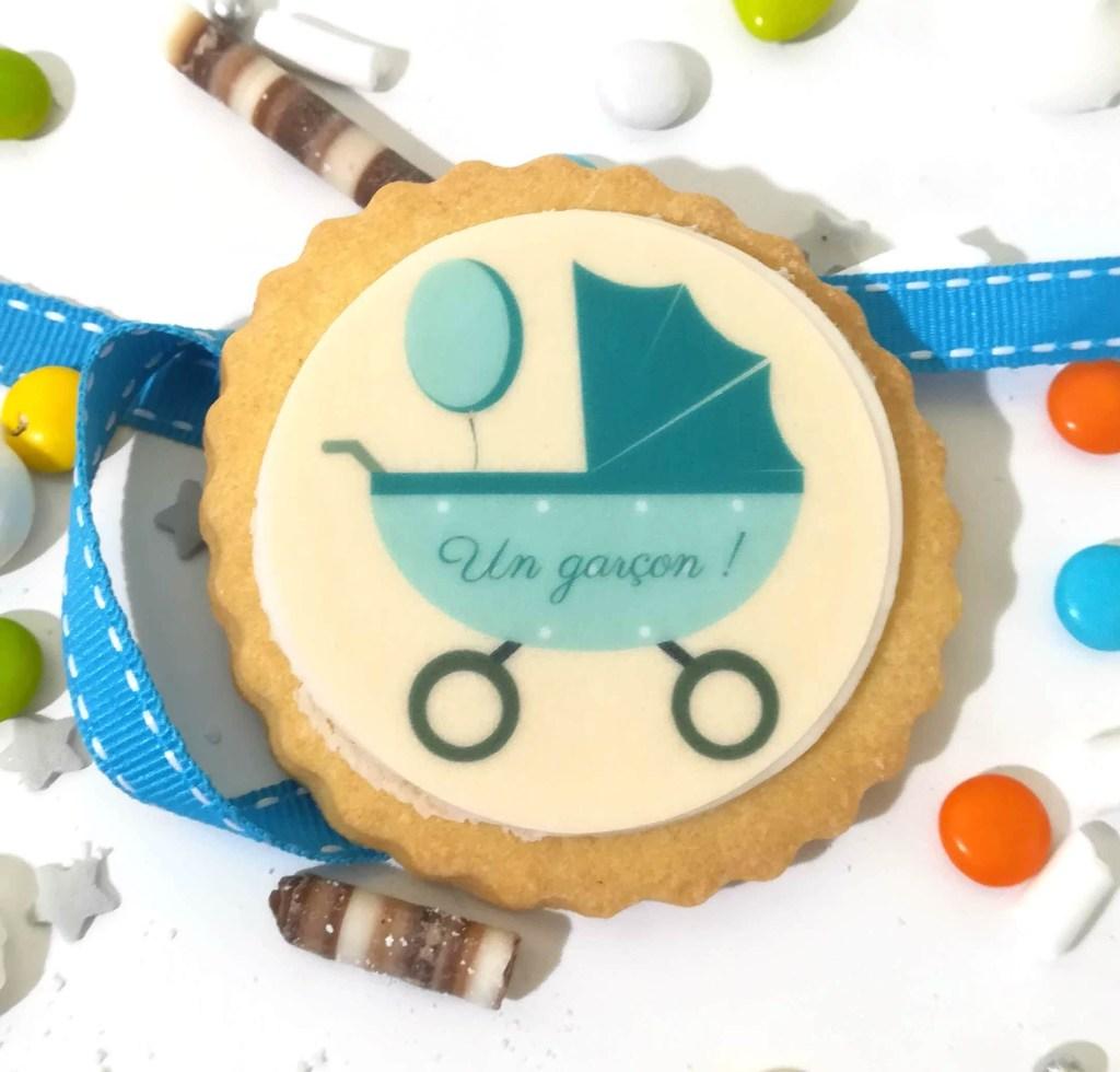 biscuit-baby-shower-landau