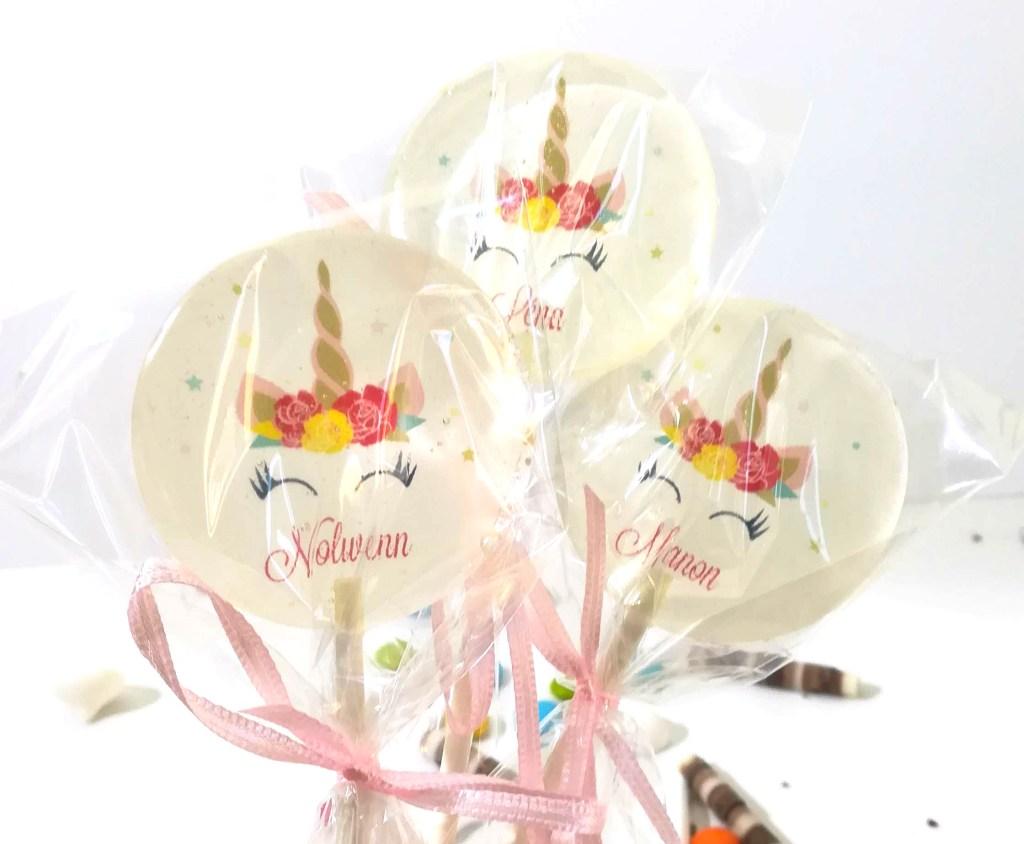 sucette-personnalise-licorne-cadeau-bapteme