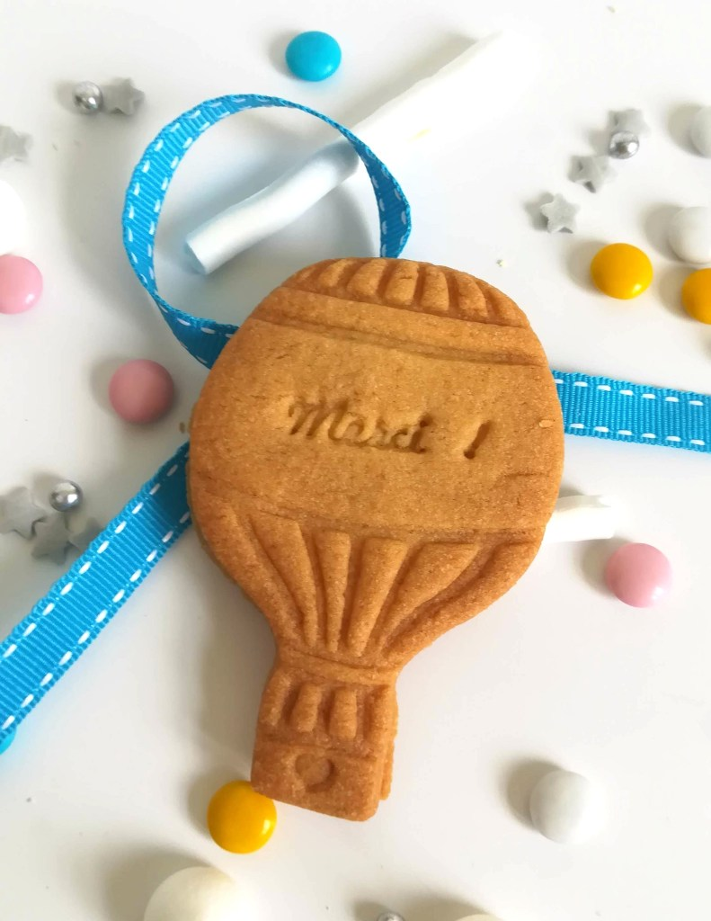 biscuit-montgolfiere-personnalise-mariage-bapteme