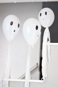 idée-deco-ballon-halloween