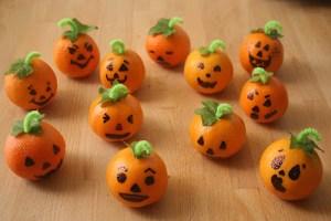 déco-halloween-clementine