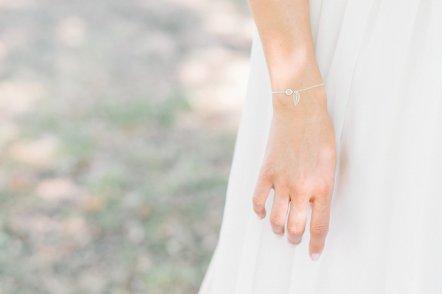 """Bracelet """"Dina"""""""