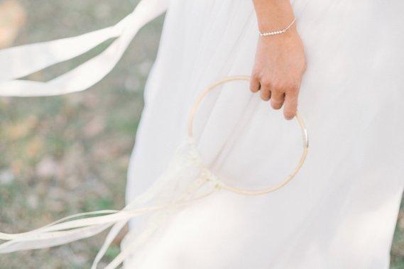 """Bracelet """"Dalia"""""""