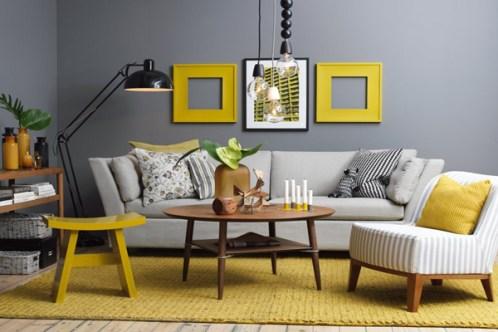 decoracao-casa-cinza