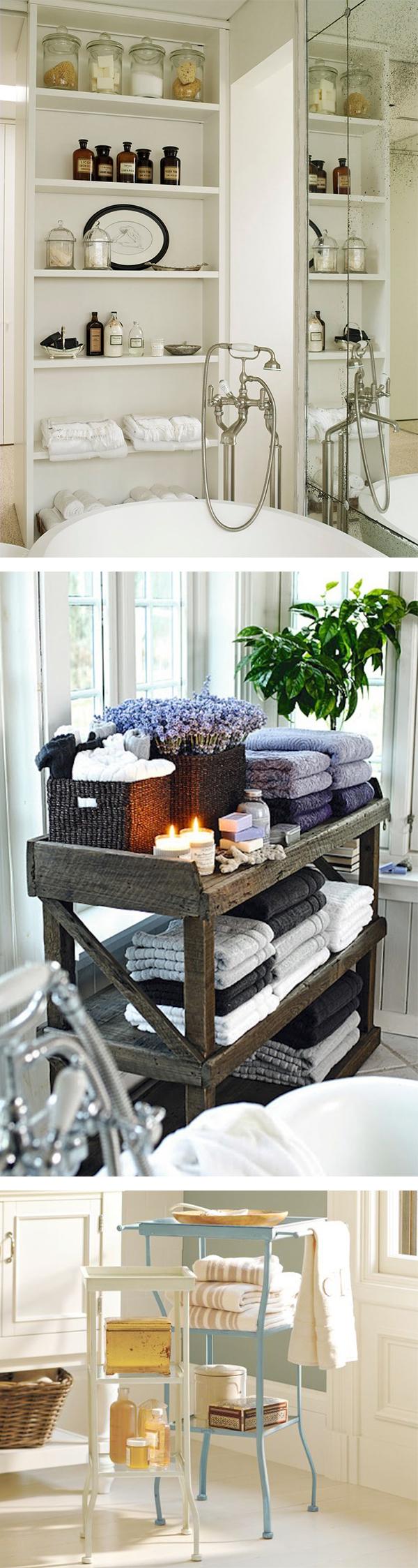 como-organizar-as-toalhas-de-banho