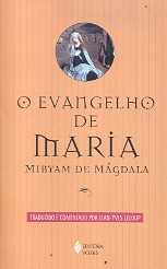 vozes_evangelho_maria