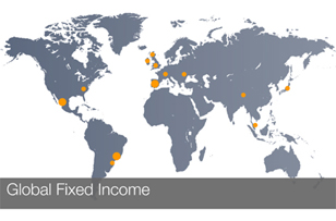 Global Fixed Income