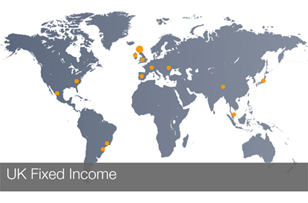 UK Fixed Income