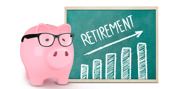 Why a pension could be better than a Lifetime ISA