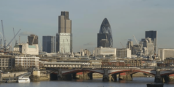 UK GDP growth remains sluggish