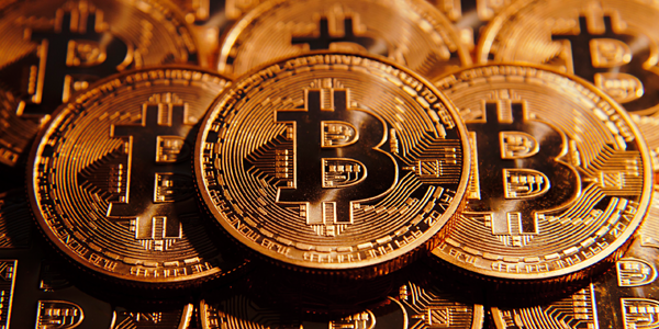Bitcoin – instant riches?