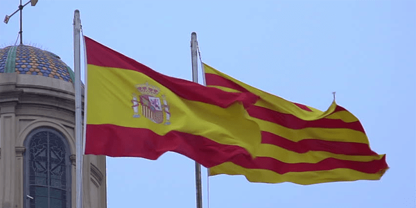 Spain's troubles will not derail Eurozone growth