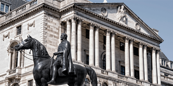 Bank of England takes dovish turn, but for how long?