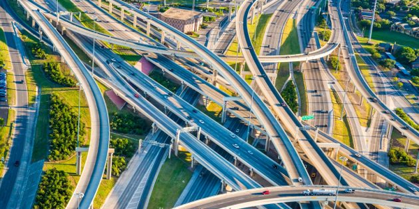 Will the US infrastructure plan be effective?