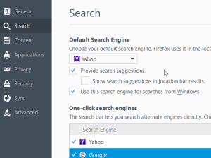 11_Firefox_Search_Options