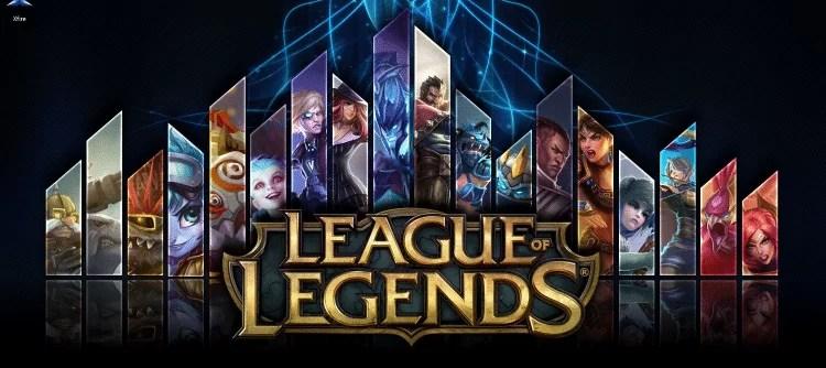 League of Legends : les petites surprises de ce NA LCS