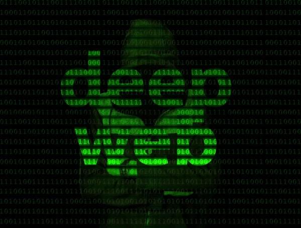 Qu'est-ce que le Dark Web et comment y aller ?