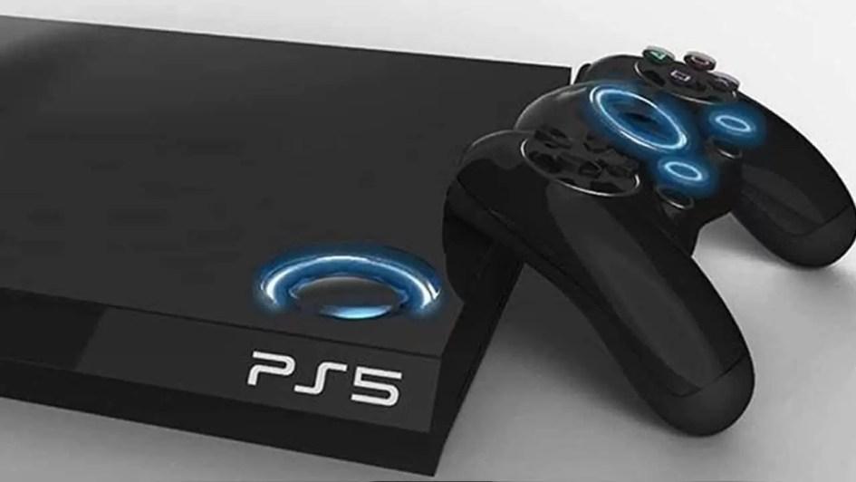 actualité playstation 5 - nouveauté ps5