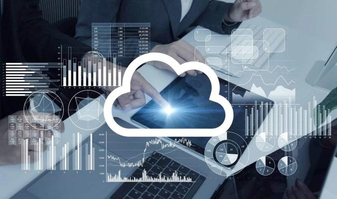 Les avantages de la réalisation d'audits sur les réseaux informatiques