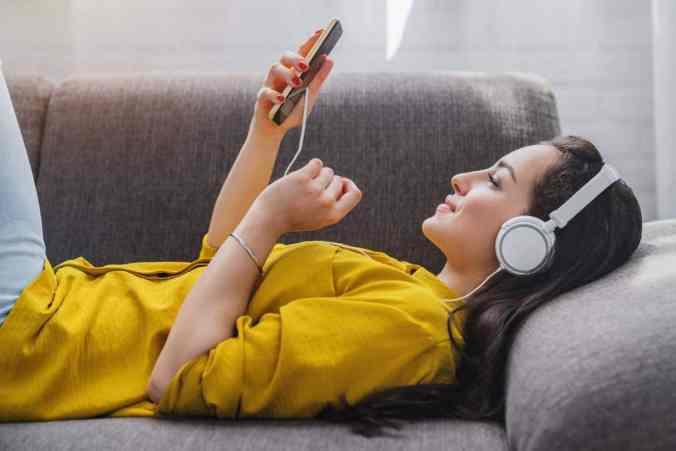 Créer et Animer webradio comment faire
