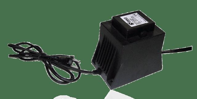 transformador corriente 220