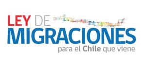 LDecreto para migrantes_Mi diario en Chile