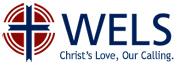 wels_logo41211111111121111211111