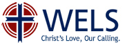 wels_logo412111111111211112111111