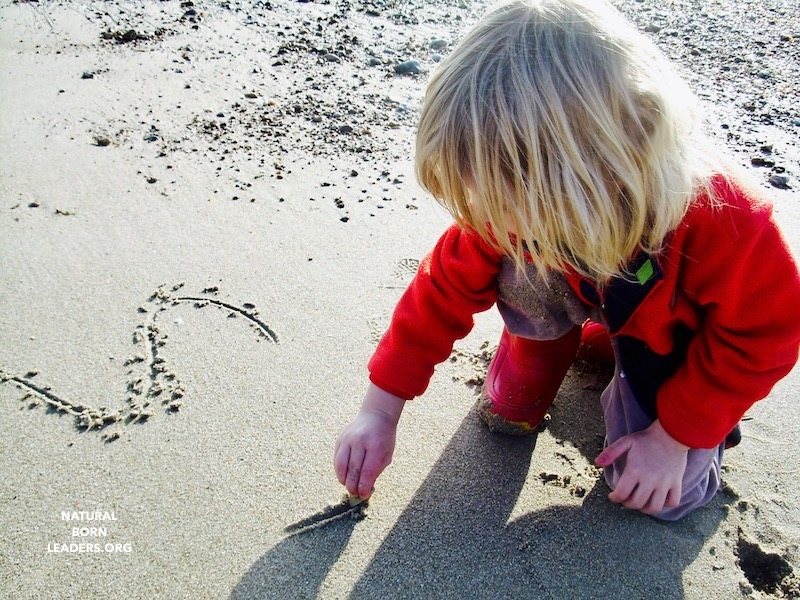 Do children really need handwriting? Early Literacy and Future Learning.